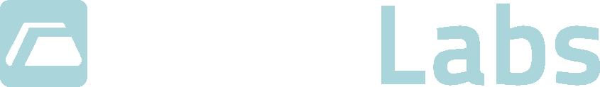 MLB-PMS5513-White-logo