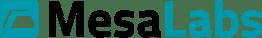 MLB-RGB-logo